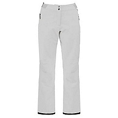 Dare 2B - White stand for ski trouser