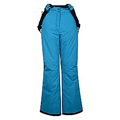 Dare 2B - Bright blue attract snow trouser