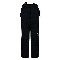 Dare 2B - Black attract snow trouser