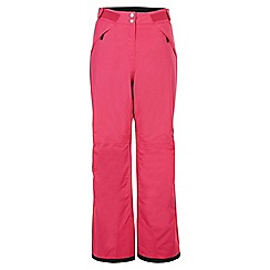 Dare 2B - Pink Impede waterproof ski pant