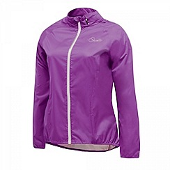 Dare 2B - Perform purple evident ii jacket