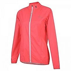 Dare 2B - Neon pink evident ii jacket
