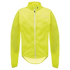 Dare 2B - Fluro yellow evident ii jacket