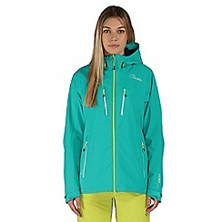 Dare 2B - Blue seldom waterproof sports jacket
