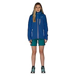 Dare 2B - Surf spray veracity waterproof sports jacket