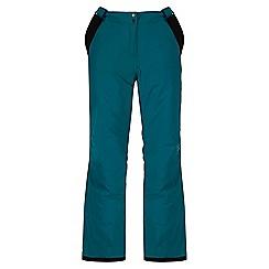 Dare 2B - Blue Attract waterproof ski pant