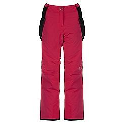 Dare 2B - Pink Attract waterproof ski pant