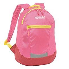 Regatta - Jem kids jaxon 15l backpack