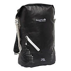 Regatta - Iron hydrotech 25lt backpack