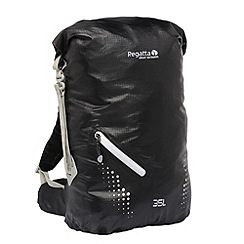 Regatta - Iron hydrotech 35lt backpack