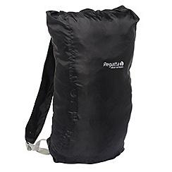 Regatta - Iron lite hydrotech 20lt backpack