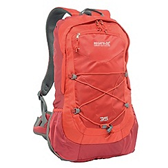 Regatta - Pepper atholl 35l daypck