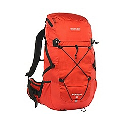 Regatta - Pepper blackfell 35l backpack