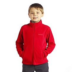Regatta - Pepper king fleece