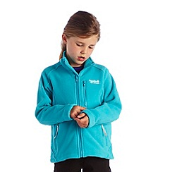 Regatta - Aqua marlin ii fleece