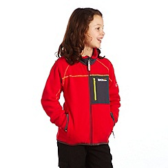 Regatta - Lollipop lionhart fleece