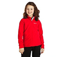 Regatta - Lollipop solares ii fleece