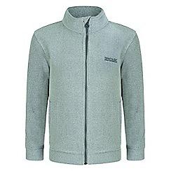 Regatta - Grey 'Matterdale' fleece