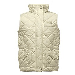 Regatta - Polar bear gee gee body warmer