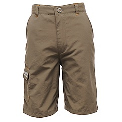 Regatta - Tree top warlock ii short