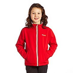 Regatta - Lollipop canto ii jacket