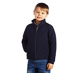 Regatta - Navy(black) tato ii jacket
