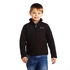 Regatta - Black(black) tato ii jacket