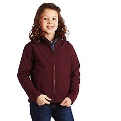 Regatta - Dkburg(dkpi) tato ii jacket