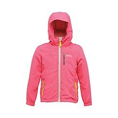 Regatta - Jem kids autoblok jacket