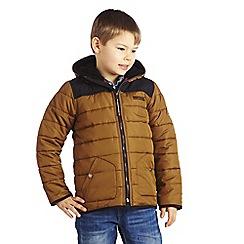 Regatta - Ziggy jacket