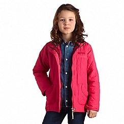 Regatta - Jem phoebus jacket