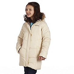 Regatta - Lightvanilla blissfull ii jacket