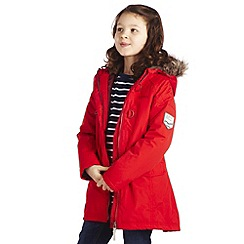 Regatta - Lollipop greta jacket