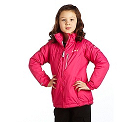 Regatta - Jem dancealong jacket