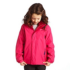 Regatta - Jem/dk ceris luca ii 3 in 1 jacket