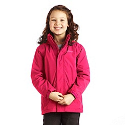 Regatta - Jem westburn ii jacket