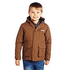 Regatta - Dewey jacket