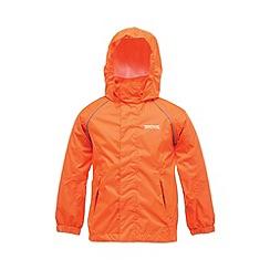 Regatta - Orange fieldfare