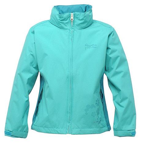 Regatta - Ceramic moonstar jacket