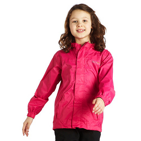 Regatta - Jem pack it jacket