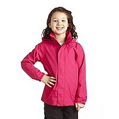 Regatta - Jem greenhill jacket