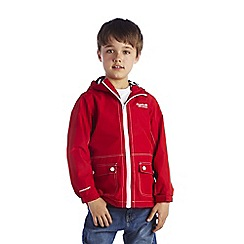 Regatta - Pepper wells jacket