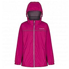 Coats & jackets - Sale | Debenhams