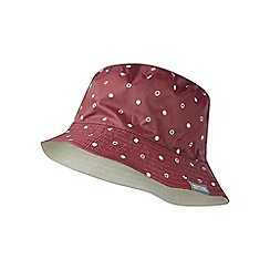Regatta - Purple Winter pablo hat