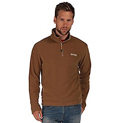 Regatta - Dcamel(prch) thompson fleece