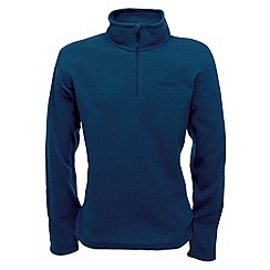 Regatta - Blue wing thompson fleece