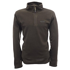 Regatta - Bayleaf thompson fleece