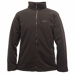 Regatta - Bayleaf alfred fleece