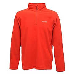 Regatta - Pepper lifetime fleece