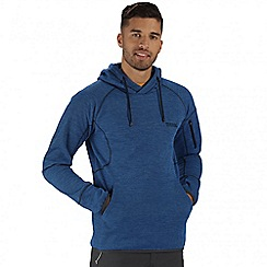 Regatta - Blue montem fleece